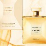 Gabrielle Chanel Essence – új és erősebb, mint elődje