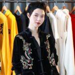 Kínai tervezővel készül a H&M következő együttműködése