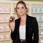 Parfümöket ad ki a Cosmopolitan magazin