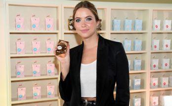 Parfümöket ad ki a Cosmopolitan magazin - parfum-2, beauty-szepsegapolas -