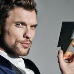 Megérkezett Carolina Herrera új férfi parfümje: Bad Boy