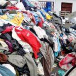 Mennyi ruhára van szükségünk, avagy kell-e nekünk a fast fashion?