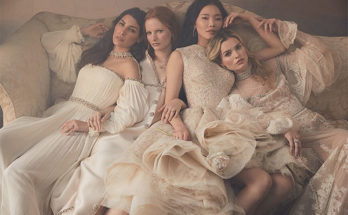 Ilyen menyasszonyokat álmodott meg a Harrods stylistja - eskuvoi-ruha-2, ujdonsagok -