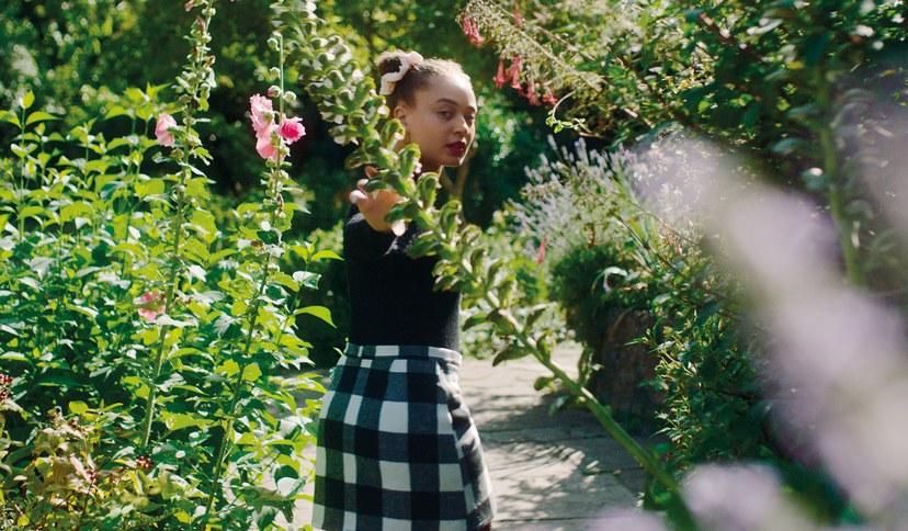 Az ötven éves Primark a brit Vogue-ban szerepel - ujdonsagok -