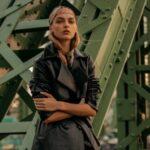 Budapesten fotózták a Reserved új kampányát