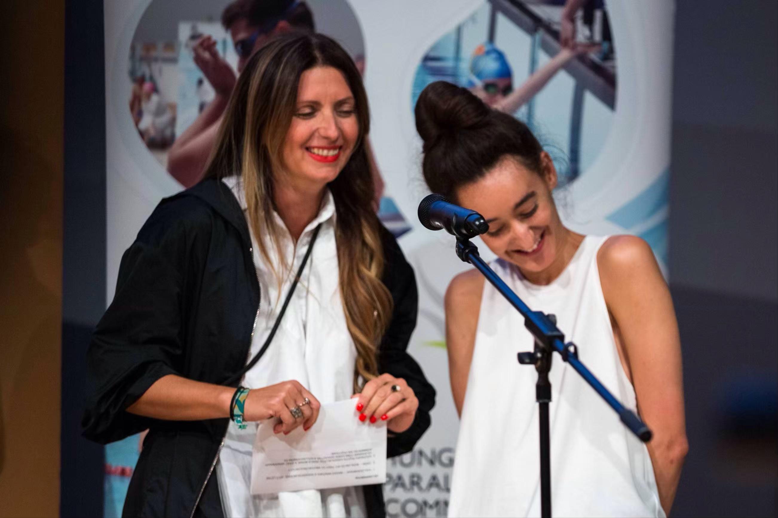 A Nubu nyerte az olimpiai formaruha pályázatot - magyar-divat, ujdonsagok -