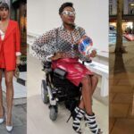 London Fashion Week SS20 – Best of Street Style 03.