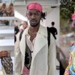 London Fashion Week SS20 – Best of Street Style 02.