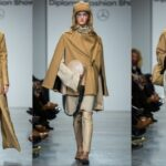 MOME x MERCEDES-BENZ DIPLOMA FASHION SHOW – Nubu