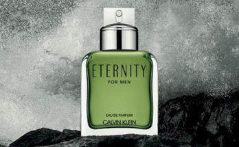 Calvin Klein Eternity Eau de Parfum for man Jake Gyllenhaalt-tal az igazi - parfum-2, beauty-szepsegapolas -