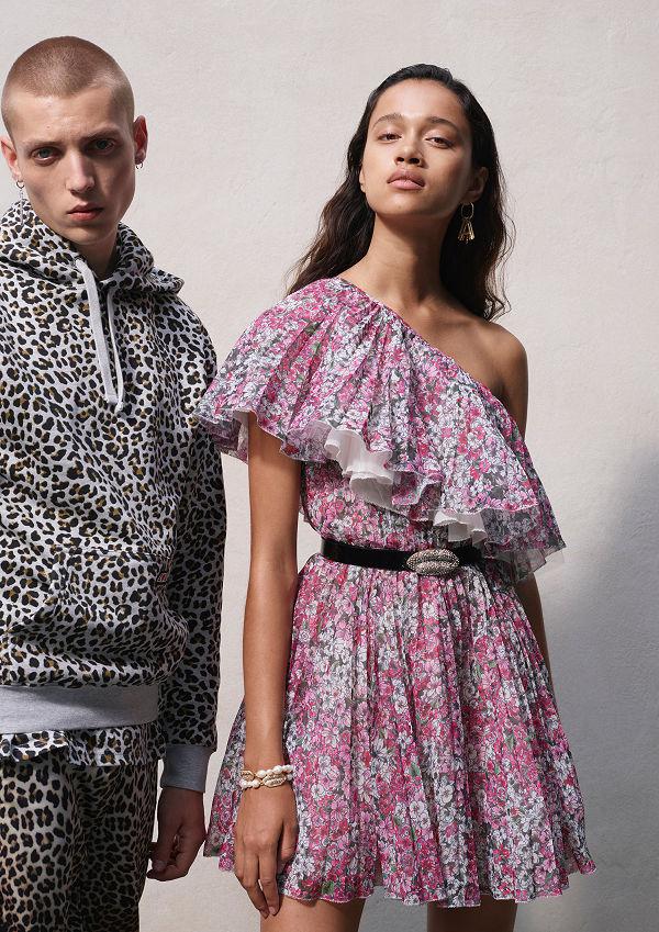 Ilyen csodás lesz a H&M X Giambattista Valli kollekció - oszi-es-teli-divat, ujdonsagok -