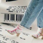 Off-White rajongók figyelem: újabb divatos együttműködés az Ikeánál-itt a Markerad kollekció