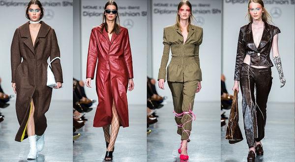 MOME X Mercedes-Benz Diploma Fashion Show 2019 - magyar-divat, ujdonsagok -