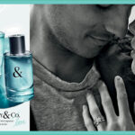Introducing Tiffany & Love for Her and Tiffany & Love for Him fragrances
