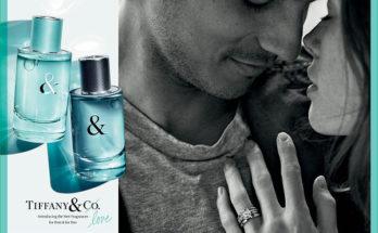 Megérkezett az első illatpáros: Tiffany & Love for Her és Love for Him - parfum-2, beauty-szepsegapolas -