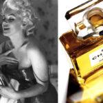 A Chanel 5 parfüm regényes története