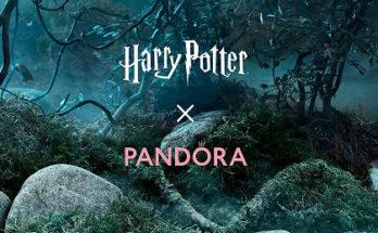 Itt a Pandora X Harry Potter kollekció! - kiegeszitok-2, ekszer, ujdonsagok -