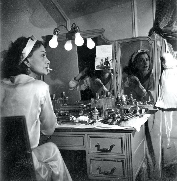 A Chanel 5 parfüm regényes története - parfum-2, beauty-szepsegapolas -
