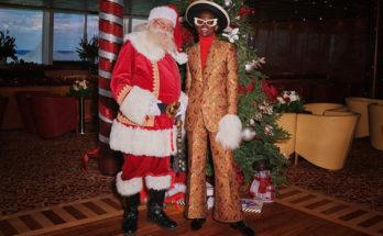 Ilyen lesz idén Gucci karácsonya - ujdonsagok -