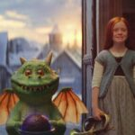 Budapesten forgatták a John Lewis 2019-es karácsonyi reklámfilmjét