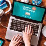 Hogyan kerüljük el a csaló webshopokat?