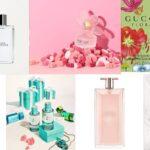 Melyik volt 2019 legjobb parfümje? Szavazz!