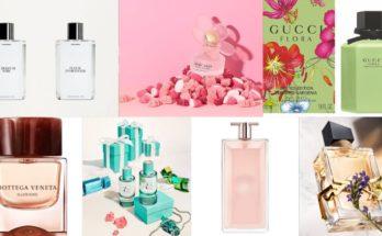Melyik volt 2019 legjobb parfümje? Szavazz! - parfum-2, beauty-szepsegapolas -