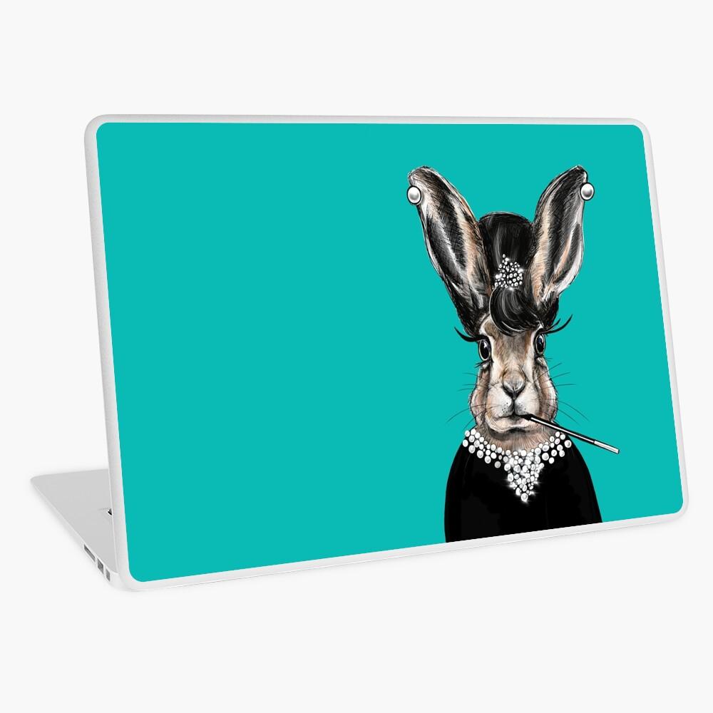 Új év: itt a webshop és a híres vadnyulak! - illusztracio, ujdonsagok, artdesign, ajanlo -