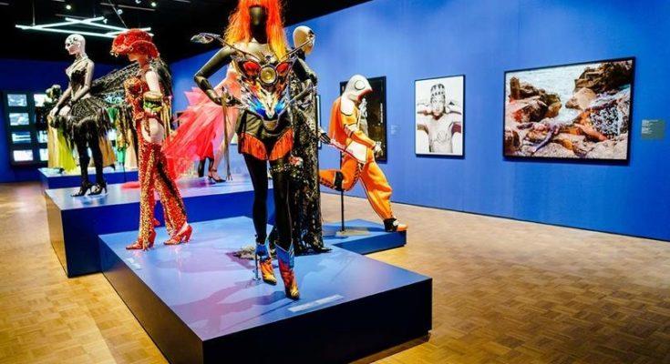 Divat kiállítások 2020-ban - uncategorized-hu, kiallitas, ujdonsagok -