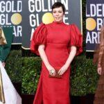 A Golden Globes legrosszabb ruhái – 2020-ban így nyúltak mellé a sztárok