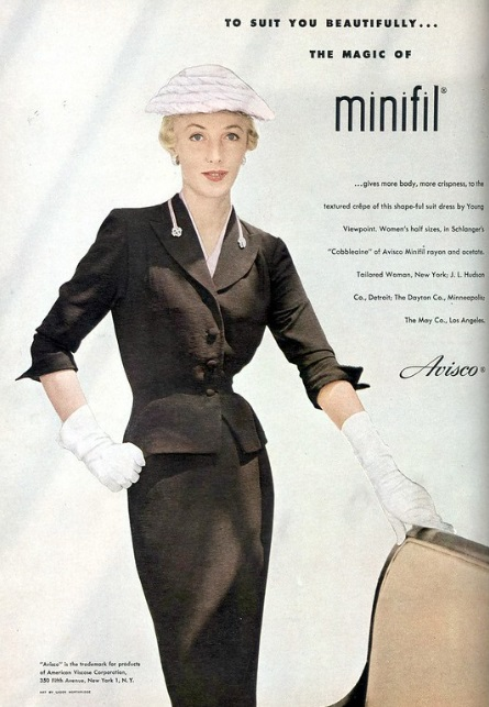 Gyöngyi Armstrong - az elfeledett világhírű topmodell - ikonok-es-divak, divat-tortenetek, ujdonsagok -