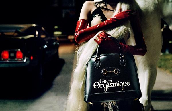 Gucci SS 2020 kampánya ismét a fantázia szárnyalása - tavaszi-es-nyari-divat, ujdonsagok -