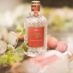 Új év, új 4711 Acqua Colonia – itt a Lychee & White Mint