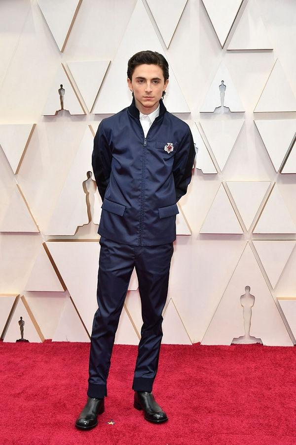 Az Oscar díj gála legrosszabb öltözékei a vörös szőnyegen- 2020 - uncategorized-hu, ujdonsagok -