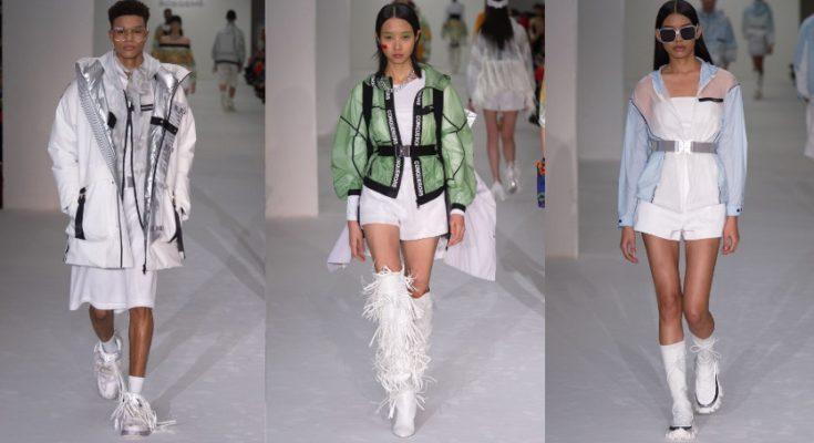 BOSIDENG - vagány divat Kínából - uncategorized-hu, london-fashion-week, fashion-week -