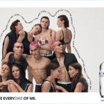 Calvin Klein introduces CK EVERYONE,  gender-free and environmentally conscious fragrance