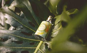 4711 Remix Cologne Edition 2020 illata a citromot helyezi fókuszba - parfum-2, beauty-szepsegapolas -