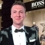 Névhasználati vitában lett nevetség tárgya a Hugo Boss Angliában