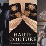 Ingyenesen letölthető divattörténeti könyvek a New York-i Metropolitan Múzeumtól