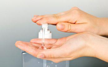 Louis Vuitton és több más luxusmárkákat birtokló cégcsoport kézfertőtlenítőket kezd gyártani parfümök helyett - beauty-szepsegapolas -