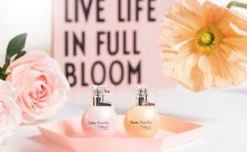 Betty Barclay nyári illatok pasztellbe álmodva - parfum-2, beauty-szepsegapolas -