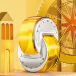Új illat az OMNIA családban: Bulgari Omnia Golden Citrine