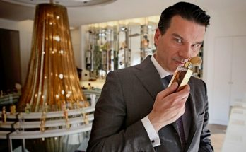 Dokumentumfilm sorozat a parfümök világáról - parfum-2, beauty-szepsegapolas -