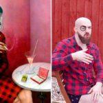 Mesterművek újraalkotására bíztatja a Getty Múzeum a karanténban unatkozókat