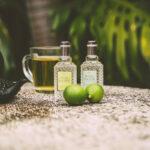 Teaszertartások inspirálták a 4711 Acqua Colonia új illatpárját