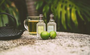 Teaszertartások inspirálták a 4711 Acqua Colonia új illatpárját - uncategorized-hu, parfum-2, beauty-szepsegapolas -