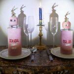 A karanténbeli élet inspirálta Gaultier parfümjeinek új kampányát