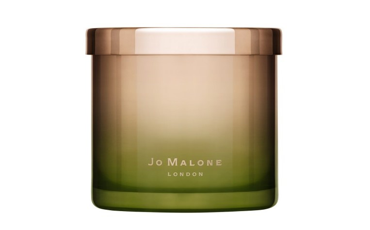 Jo Malone London introducing two deluxe Fragrance Layered Candles - beauty-en -