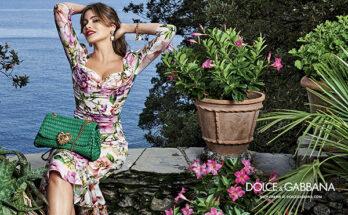 Dolce & Gabbana SS 2020 táska kollekció a napsütötte Itáliát ünnepli - taska-2, kiegeszitok-2, ujdonsagok -