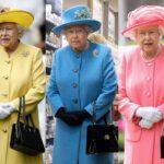 Mit rejt II. Erzsébet táskája?